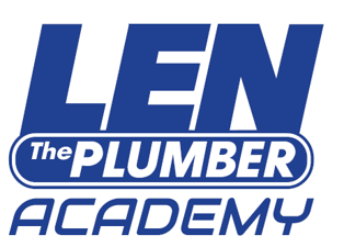 Len The Plumber Celebrates First Graduating Class of LTP Academy